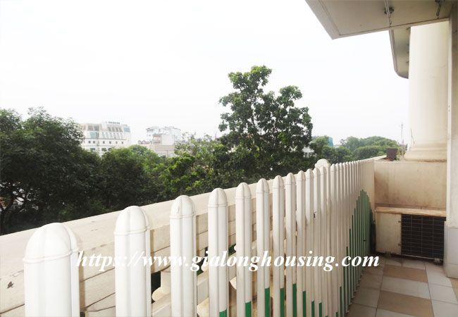 Beautiful 2 bedroom apartment for rent in Pacific 8