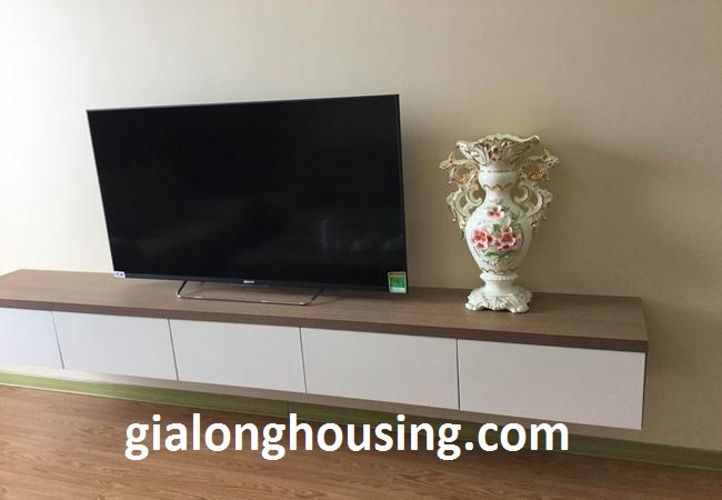 Apartment for rent in Ha Do Park view, 800$ 12