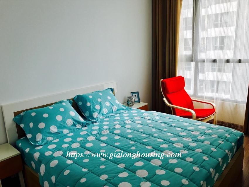 Cozy and fully furnished apartment in Park Hills for rent 14