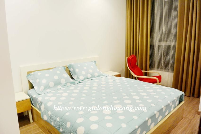 Cozy and fully furnished apartment in Park Hills for rent 15
