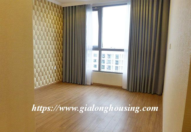 Apartment for rent in Times City building at reasonable price 7
