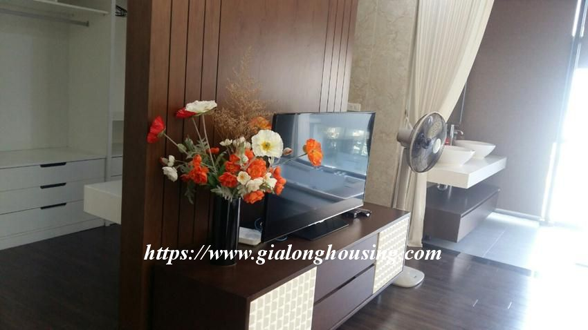 Luxury penthouse of Golden Palace for rent 4