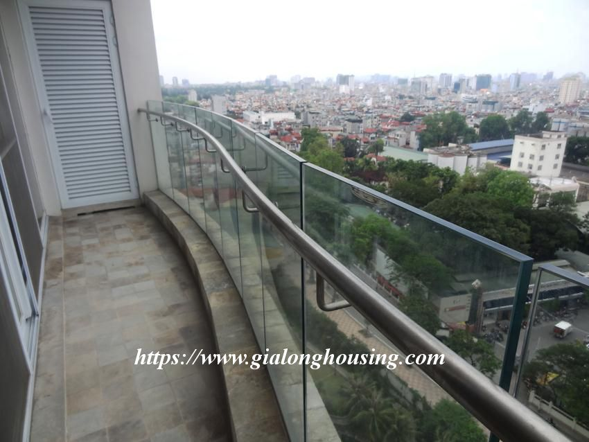 3 bedroom fully furnished apartment in Golden for rent 16