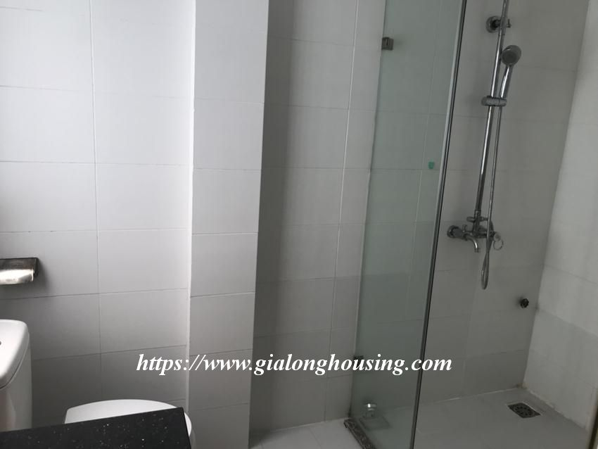 Fully furnished house in Tay Ho street, walking to West lake 11