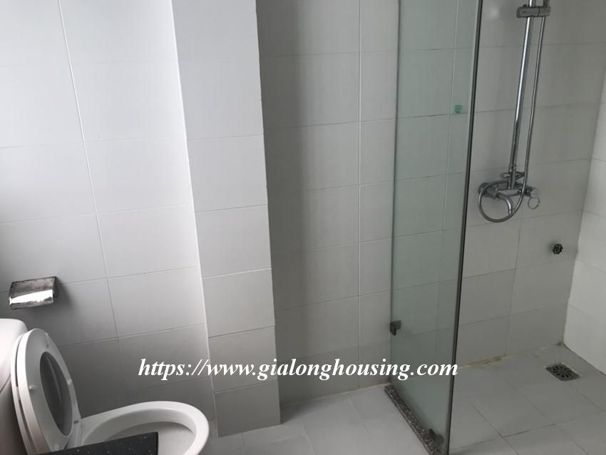 Fully furnished house in Tay Ho street, walking to West lake 20