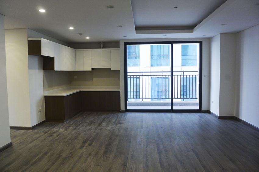 HOT PROMOTION : apartment in Hong Kong Tower with requested furniture