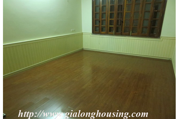 House for rent in Hai Ba Trung district, Hanoi 3