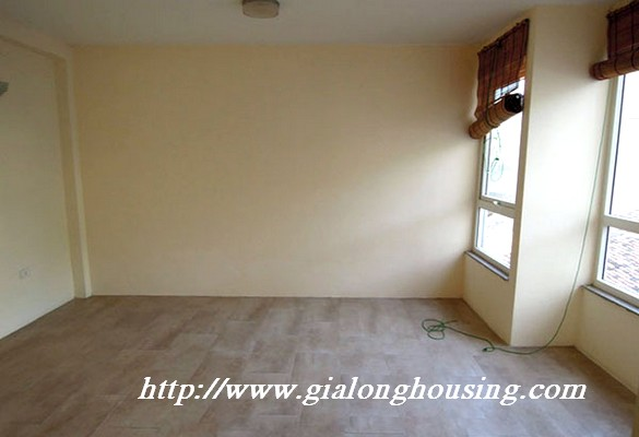 House for rent in Le Thanh Tong street,Hoan kiem hanoi 11