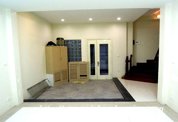House for rent in Le Thanh Tong street,Hoan kiem hanoi 14