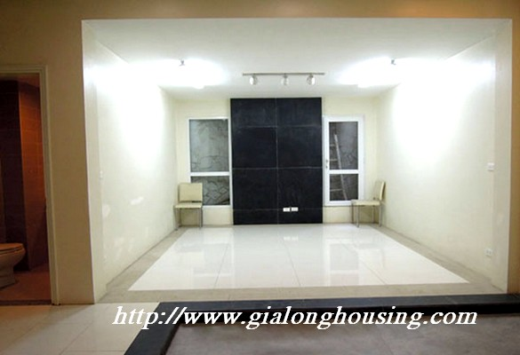 House for rent in Le Thanh Tong street,Hoan kiem hanoi 15