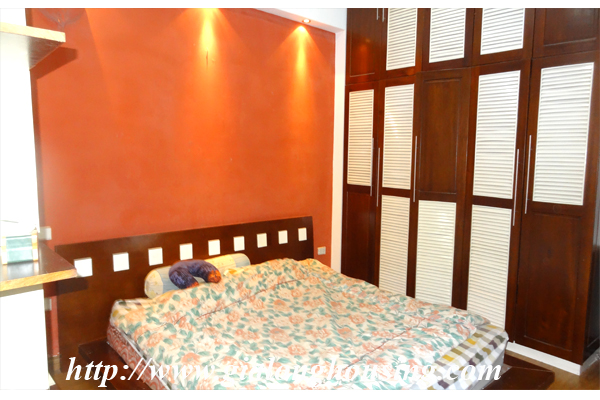 House for rent in Tho Nhuom street,Hoan Kiem District 10