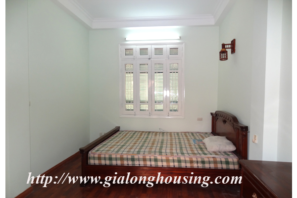 House with 06 bedrooms for rent in Ha Hoi, Hoan Kiem district 10