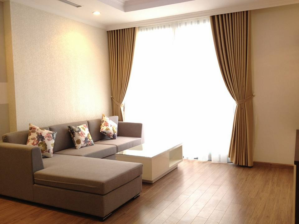 Looking for a space and comfort at reasonable price in Times City ?