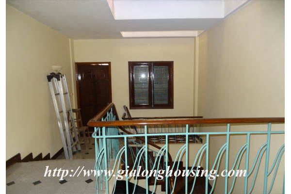 Park view house for rent in Hai Ba Trung district 13